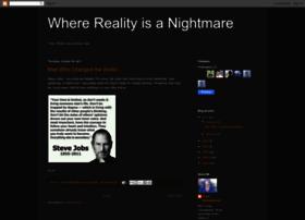 midnightmare.blogspot.com