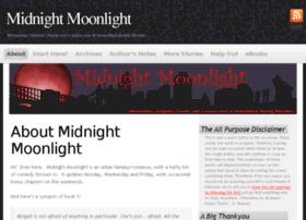 midnightmoonlight.reverietales.com