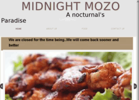midnightmozo.in
