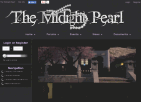 midnightpearl.enjin.com