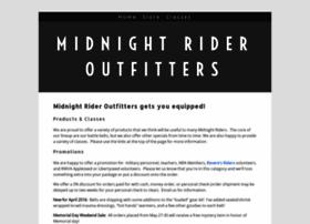 midnightrideroutfitters.yolasite.com