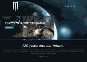 midnightstargame.com