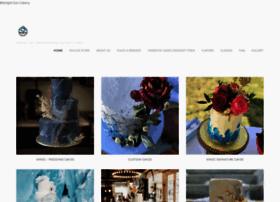 midnightsuncakery.com