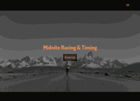 midniteracing.net