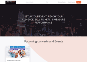 midnitespot.com