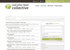 midohiofoodbank.applicantpro.com
