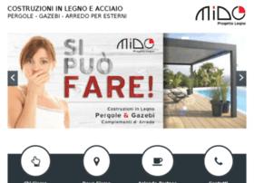 midolegno.it