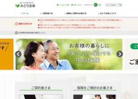 midori-life.com