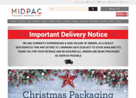 midpac.co.uk