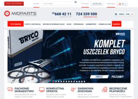 midparts.com.pl