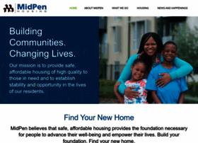 midpen-housing.org