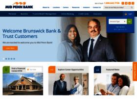 midpennbank.com