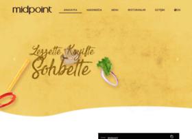 midpoint.com.tr