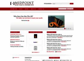midpointtrade.com