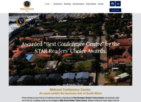 midrandconferencecentre.co.za