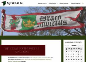 midrealm.org