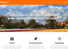 midsol.nl