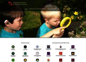 midsomernortonschoolspartnership.com