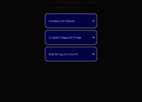 midsouthbank.com