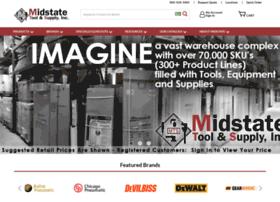 midstatetool.com