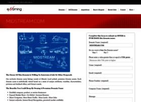 midstream.com