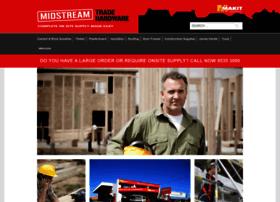 midstreamhardware.com.au