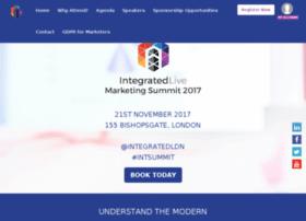 midterm.digitalmarketingshow.co.uk