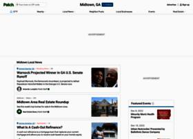 midtown.patch.com