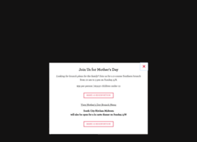 midtown.southcitykitchen.com