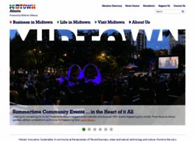 midtownatl.com