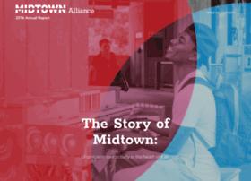 midtownatl2016.com