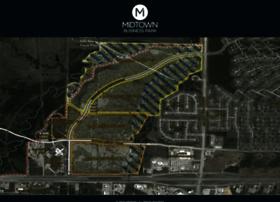 midtownbusinesspark.com