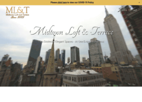 midtownloft.net