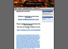 midtownlunch.wordpress.com
