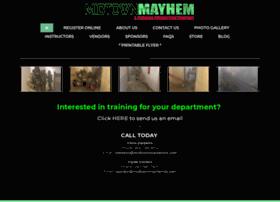 midtownmayhemllc.com