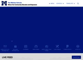 midviewk12.org