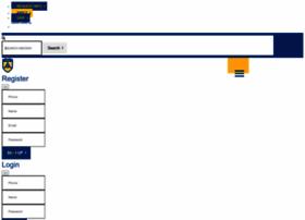 midway.edu