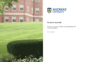 midway.mrooms.net