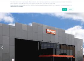 midway.net.au