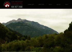 midwayadventure.com
