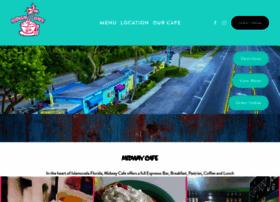 midwaycafecoffeebar.com