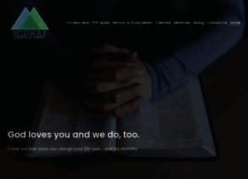 midwaychurchjasper.net