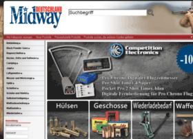 midwaygermany.com