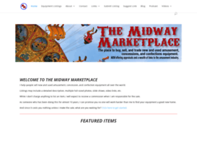 midwaymarketplace.com