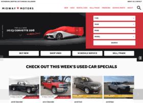 midwaymotors.com