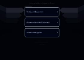 midwayrestaurantequipment.com