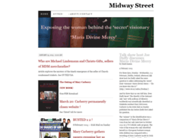 midwaystreet.wordpress.com