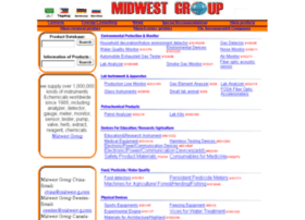 midwest-g.com