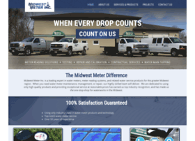 midwest-meter.com