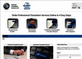 midwest-translation.com